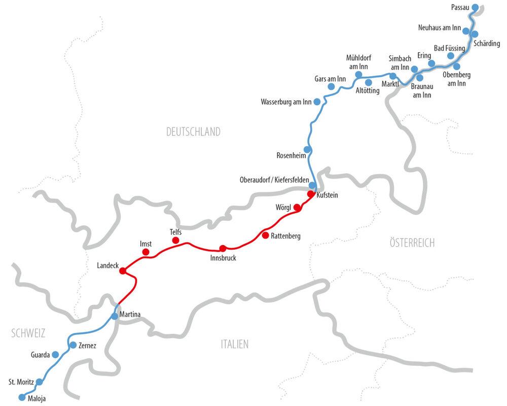 Innradweg_Tirol