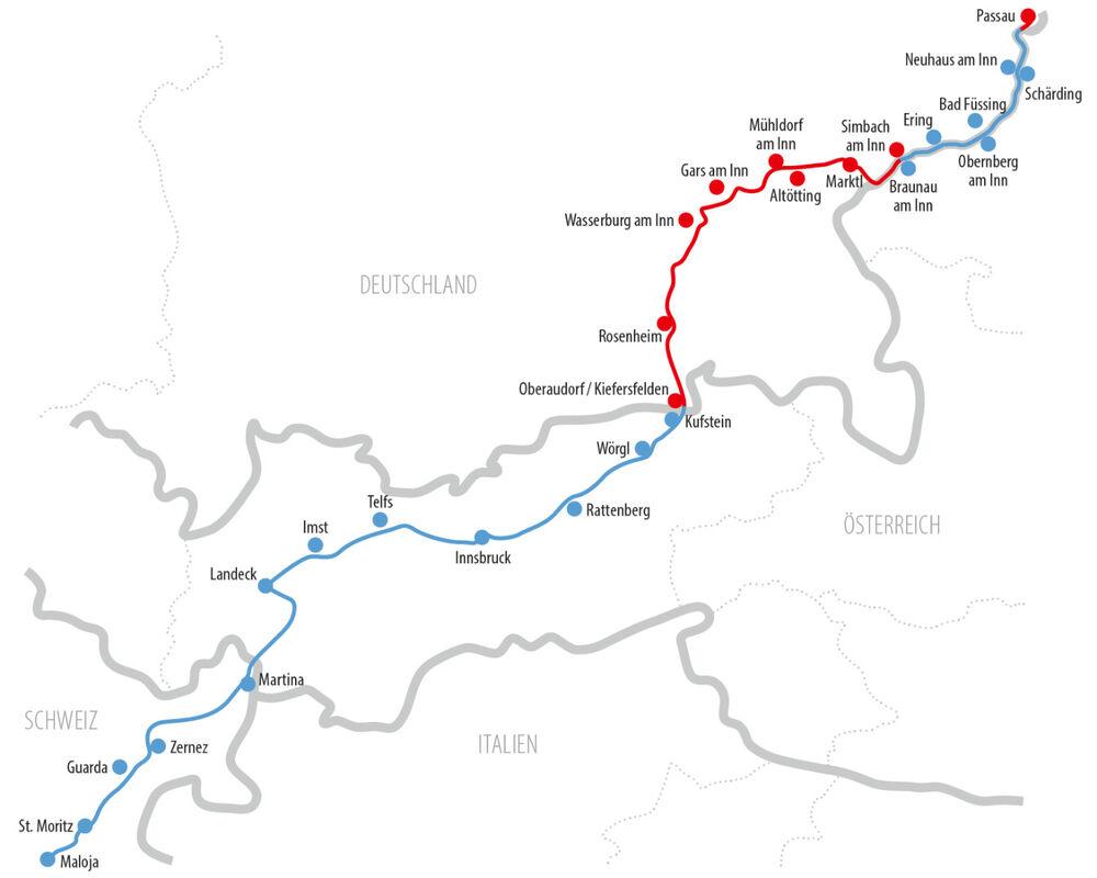 Innradweg_Bayern