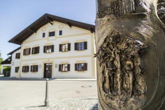 (c)Tourismusverband Inn-Salzach / Marktl
