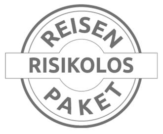 ReisenRisikolosPaket