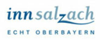 inn salzach logo