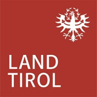 land tirol logo1